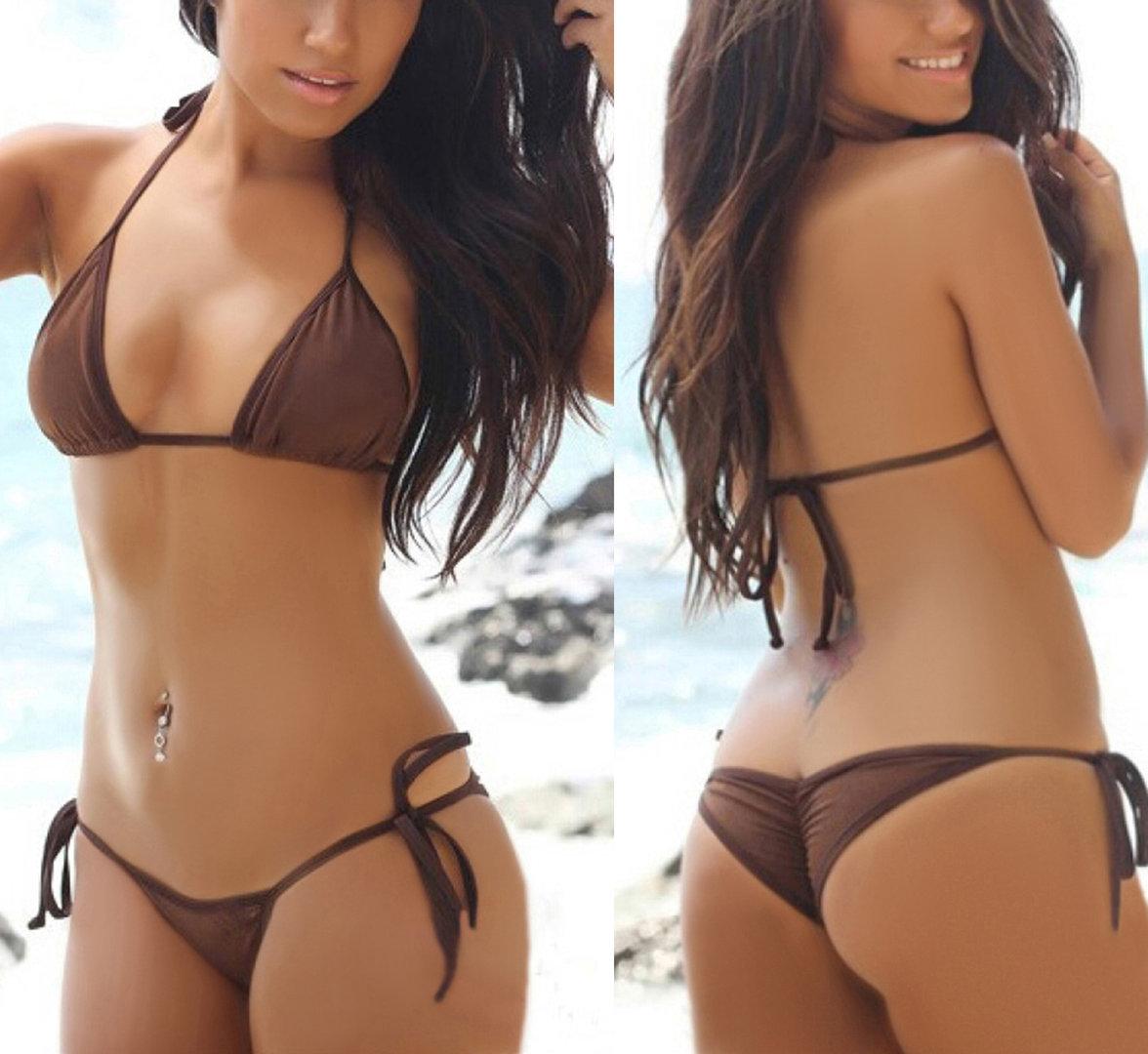 sexy brazil
