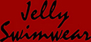 Jelly_Swimwear